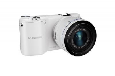 Samsung-NX2000-1