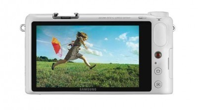 Samsung-NX2000