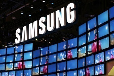 Samsung-group
