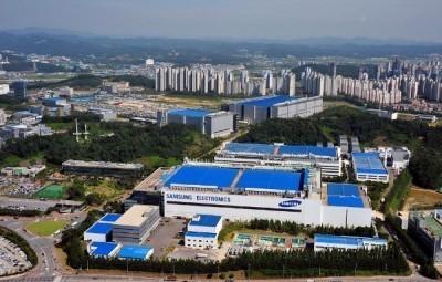 Samsung_Factory