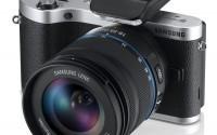 Samsung_NX300