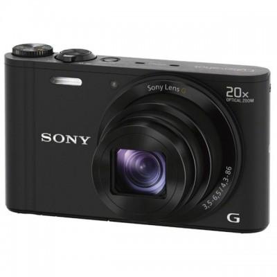Sony-Cyber-shot-DSC-WX300