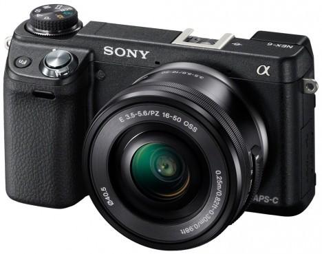 Sony_NEX-6