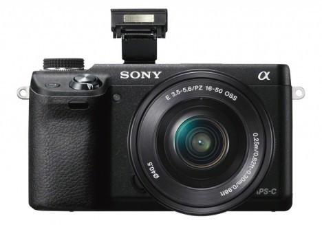Sony_NEX-6_
