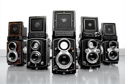 TLR_cameras