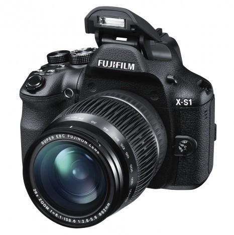 X-S1_Front_Left_24mm_Flash