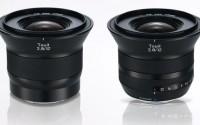 Zeiss-Touit-12mm-f2.8