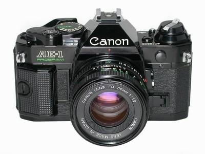 ae-1-canon