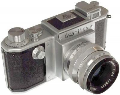 asahiflex1