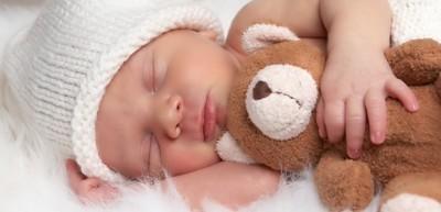 baby-foto