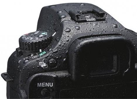camera-water