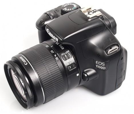 canon-eos-1100d-1