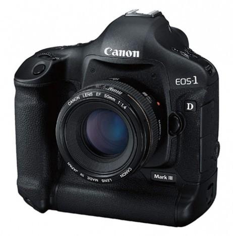 canon-eos-1d-mark-iii