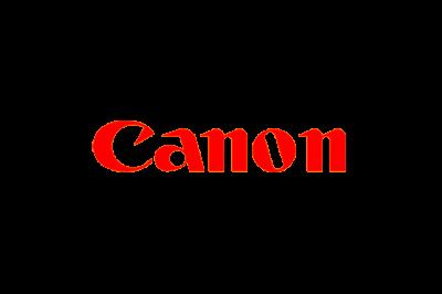 canon-logo1