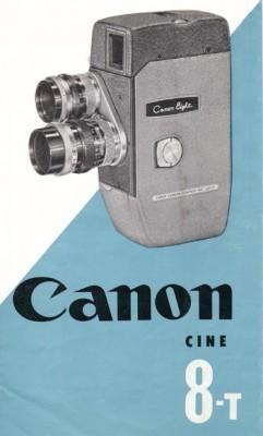 canon_8t