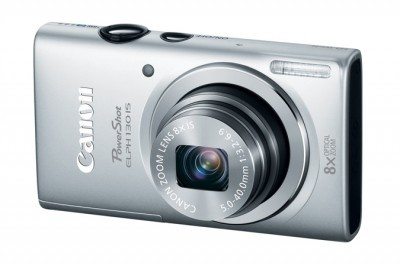 canon_elph130is