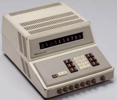 casio-calculator