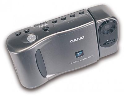 casio-gv10