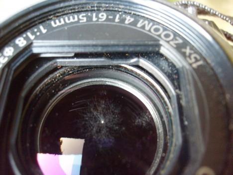 dirty-lens