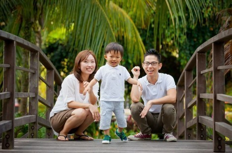 family_foto