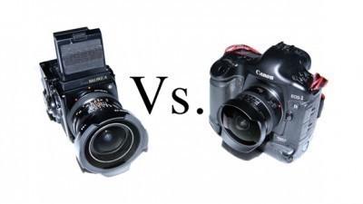 film-vs-digital