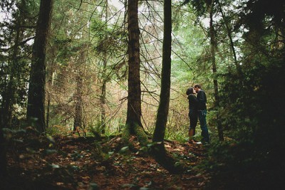 forest-4