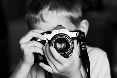 fotograf-kid