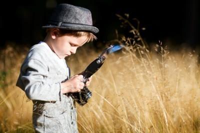 fotograf-kid1