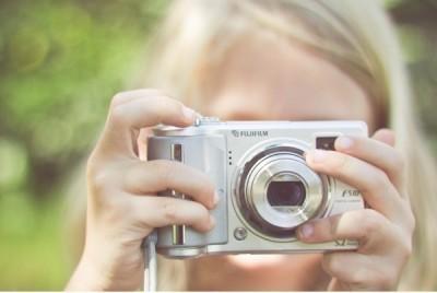 fotograf-kid2