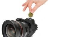 fotograf-money