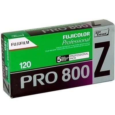 fuji-pro-800z