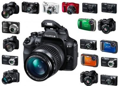 fuji_cameras