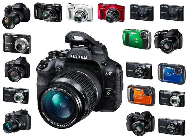 картинки фотоаппаратов:
