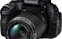 fujifilm-finepix-hs50-exr