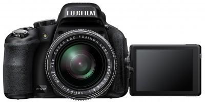 fujifilm-finepix-hs50exr-1