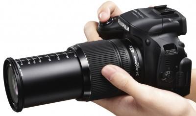 fujifilm-finepix-hs50exr-zoom