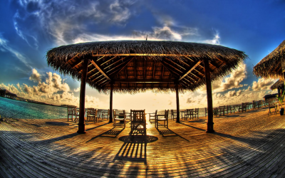 hdr-photography-2