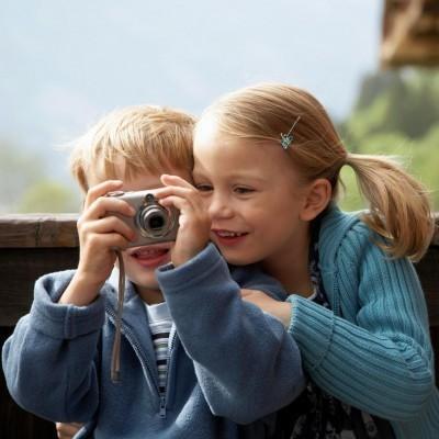 kids-camera