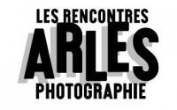 logo-rencontresarles