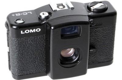 lomo-camera