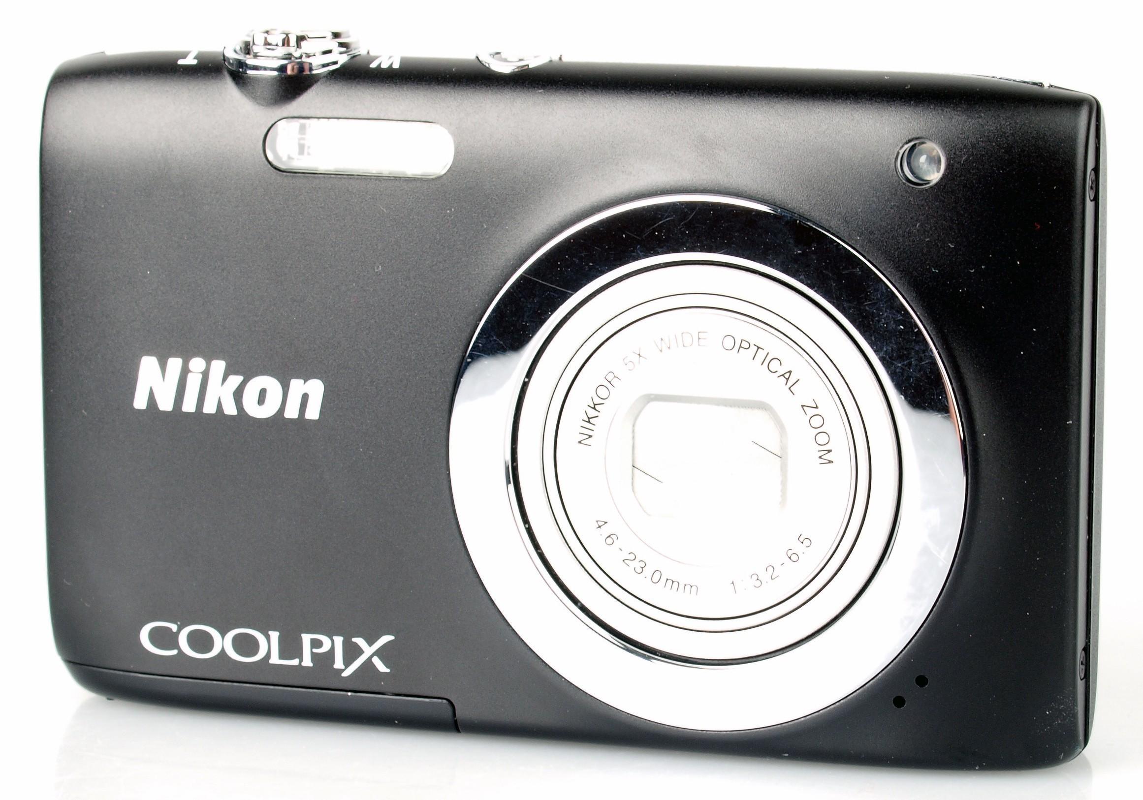 Olympus digital camera 13