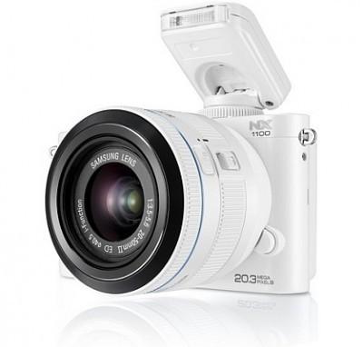 nx1100-white