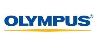 olympus-logo1