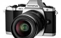 olympus_om-d_e-m5
