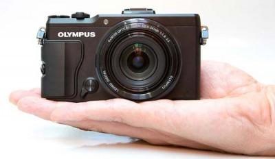 olympus_xz2