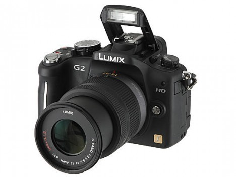 panasonic-lumix-dmc-g2