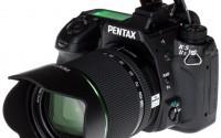pentax-k-5-iis