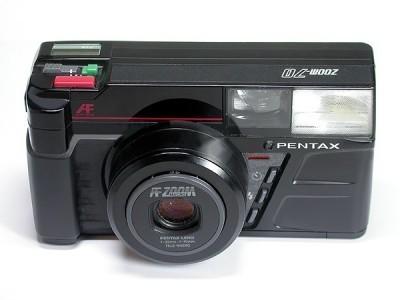 pentax-zoom70