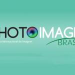 photoimage