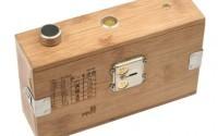 pinhole-box